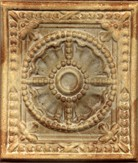 Keramický hrnek Kapsa
