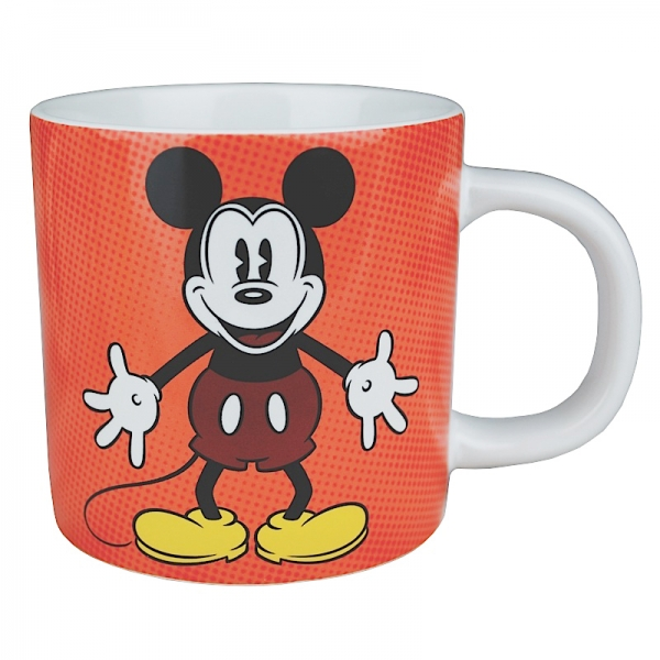 Hrnek Mickey Mouse