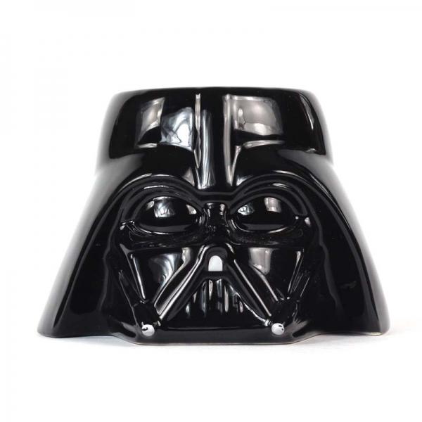 Keramický hrnek Star wars - Darth vader