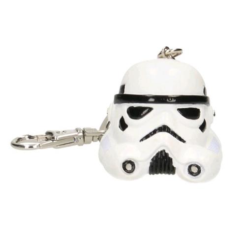 Přívěsek na klíče - klíčenka Star wars