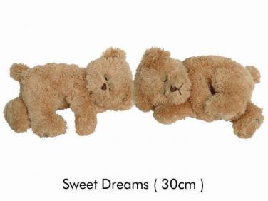 Medvídek Sweet Dreams