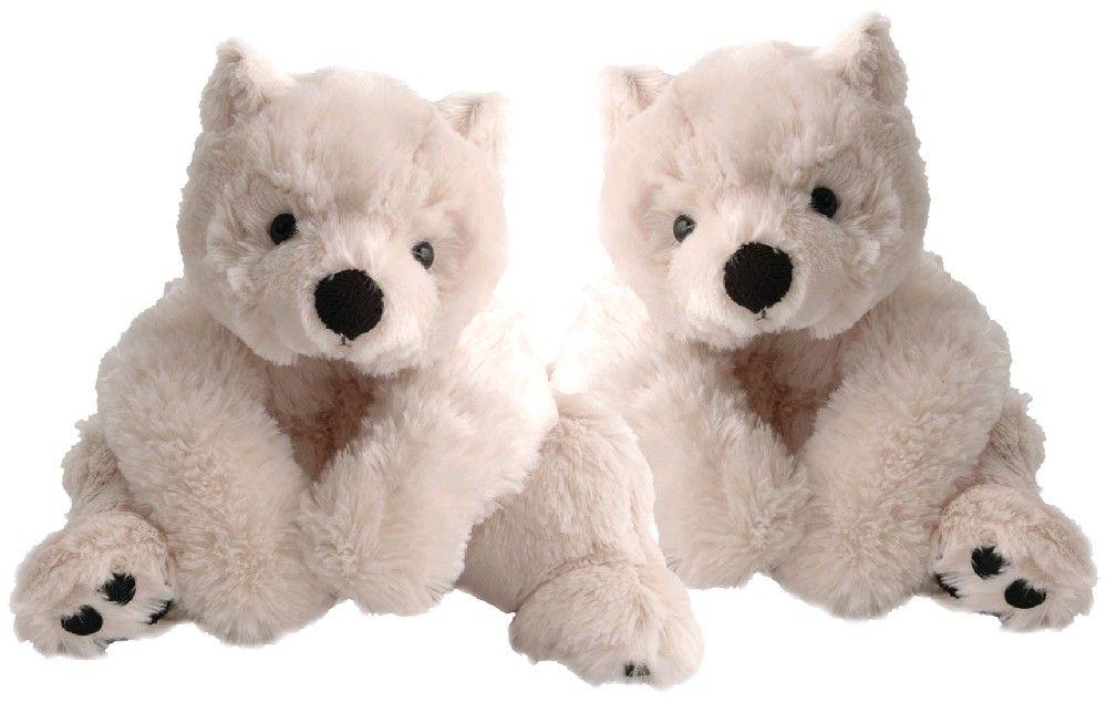 Bukowski - Medvídek Antonio Baby polar bear