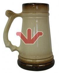 Korbel - džbán 1 l