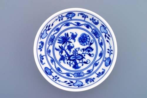 Porcelánová miska Cibulák český porcelán DUBÍ