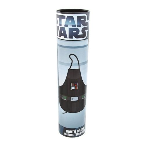 Kuchyňská zástěra Star Wars Darth Vader