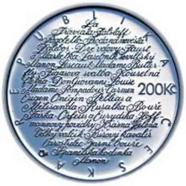 100. výročí narození Jarmily Novotné b.k.