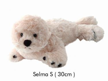 Tuleň Selma