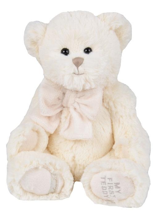 Plyšový medvídek Bukowski Theodor 30cm