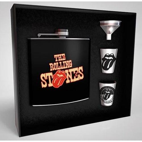 Dárkový set The Rolling Stones
