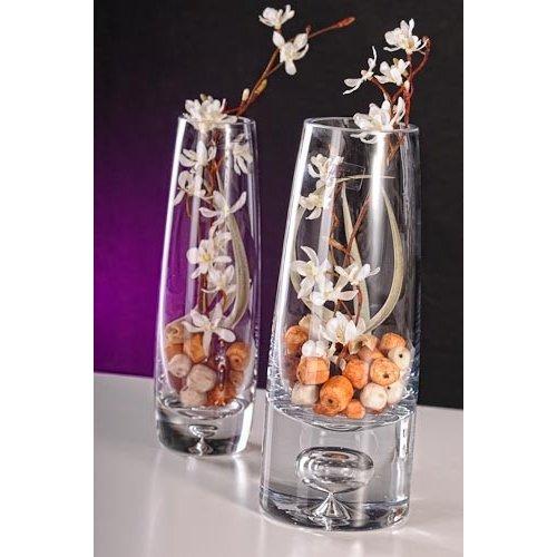 Váza Lina L