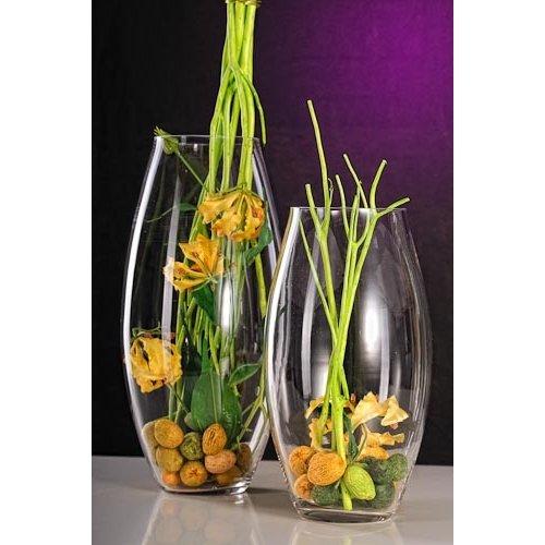 Váza Vera M