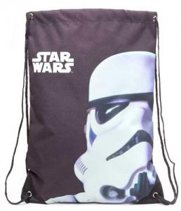 Pytlík Gym Bag - Star Wars